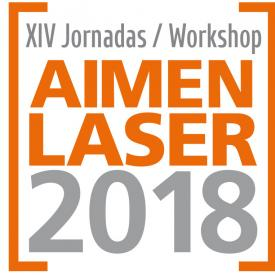 XIV Laser Workshop
