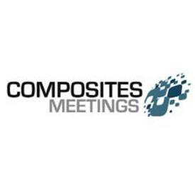 Composites Meetings 2019