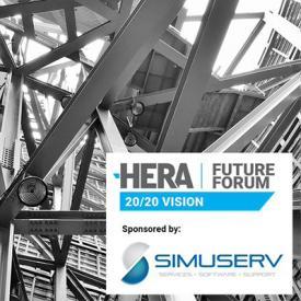 HERA Future Forum