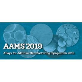 AAMS 2019