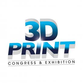 3DPRINT Exhibition
